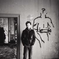 Cinco poemas de Arthur Rimbaud, el poeta maldito más querido en Francia