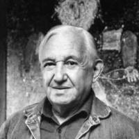 Seis poemas de Enrique Molina, uno de los surrealistas argentinos más destacados