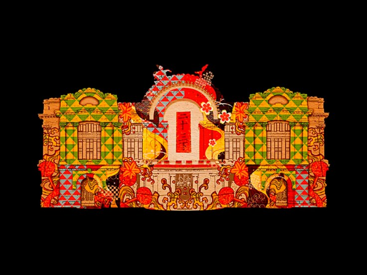 filux-2017-guia-para-disfrutar-el-festival-de-las-luces-04