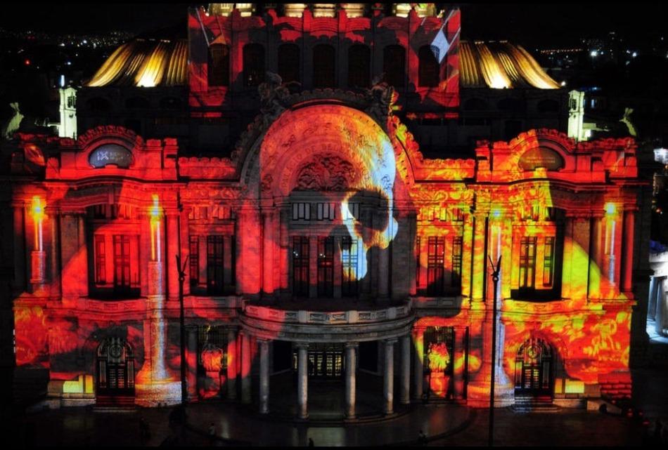 filux_2017-centro_historico-festival_luces-ciudad_de_mexico-fotogaleria-bellas_artes_MILIMA20171116_0567_30