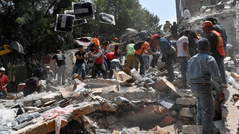 170919154913-05-mexico-earthquake-0919-exlarge-tease.jpg
