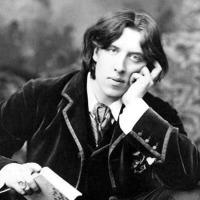 Carta de Oscar Wilde a su amante, antes de saberse sentenciado