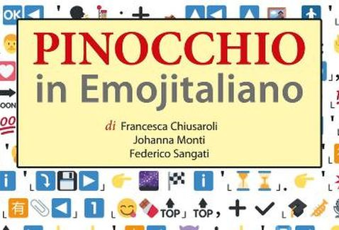 Portada-emojilibro-Pinocho_MILIMA20180102_0233_11