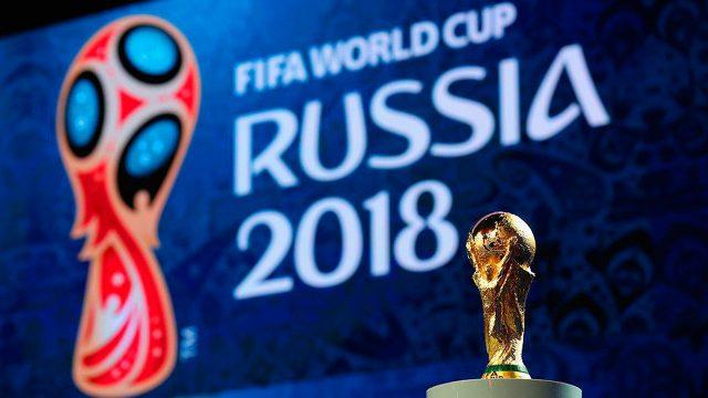 copa-rusia-2018-640x360