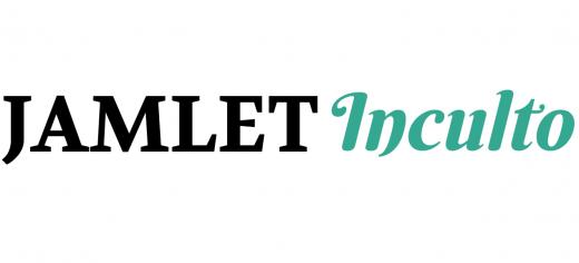 Jamlet Inculto