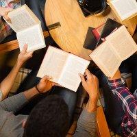 Una nueva forma de leer y escribir