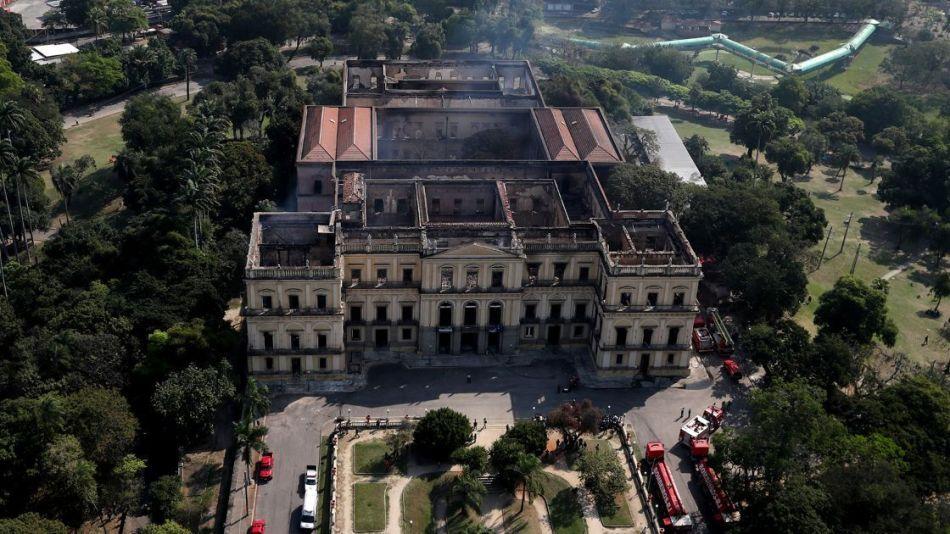 museo_nacional_brasil_03.jpg_1741123634.jpg