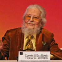 El último genio de la literatura mexicana del Siglo XX