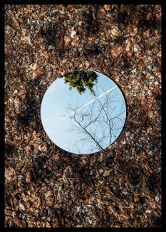 Reflections_Framed_High_Res20