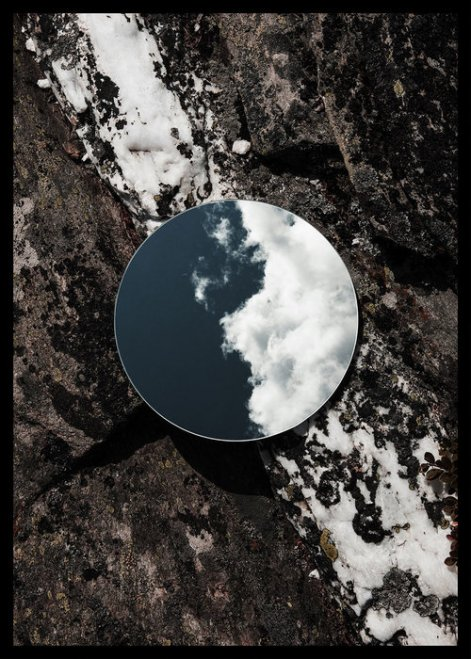 Reflections_Framed_High_Res21