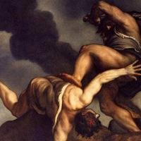 Los orígenes de la maldad