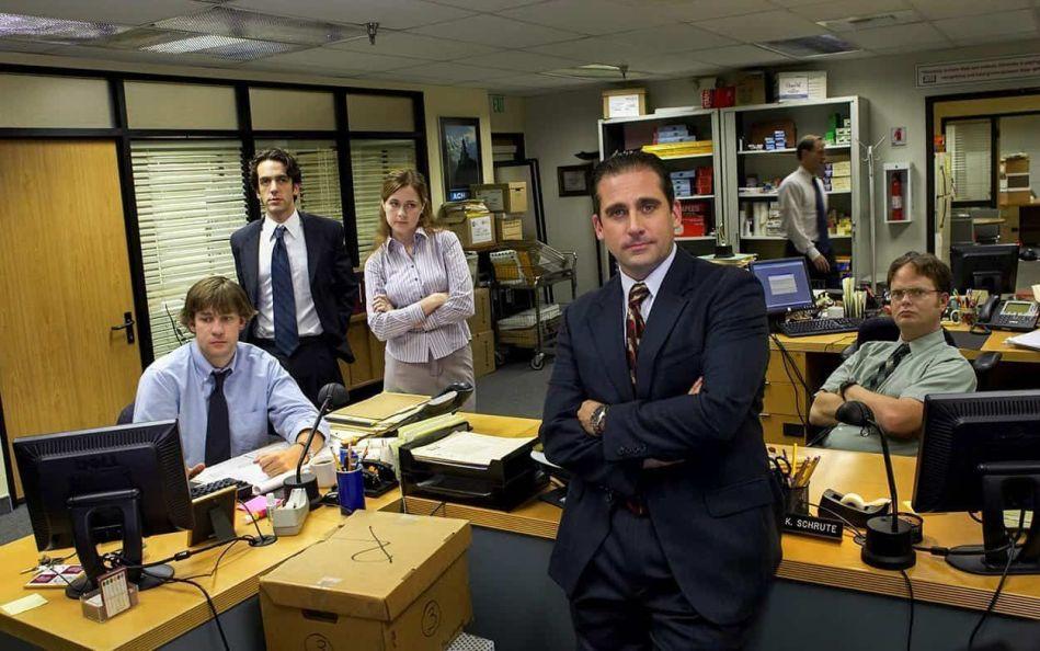 the-office-1556181307.jpg